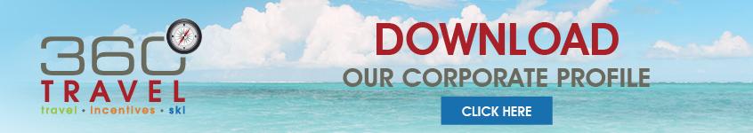 360 Corporate Profile Download