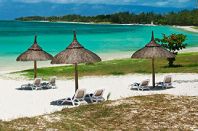 Save thousands on Saturday departures to Mauritius
